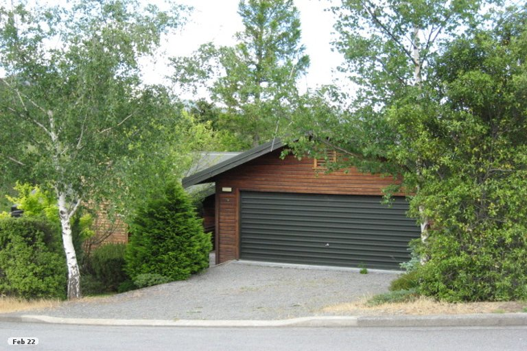 Property photo for 70 Chalet Crescent, Hanmer Springs, 7334