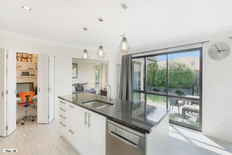 Property photo for 1 Teal Close, Woolston, Christchurch, 8023