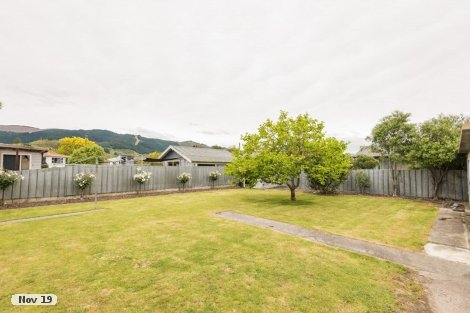 Photo of property in 6 Hunt Street Richmond Tasman District