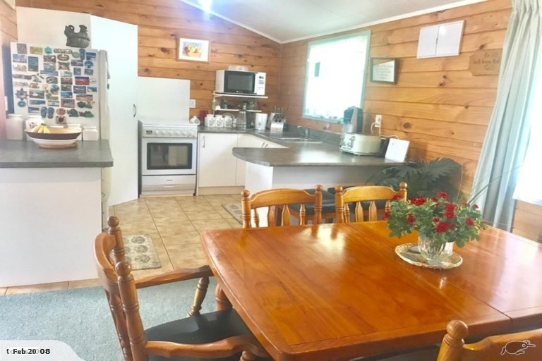 Photo of property in 4 Ramsden Place, Kawerau, 3127