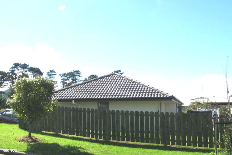 Property photo for 30 Legacy Drive, Henderson, Auckland, 0612