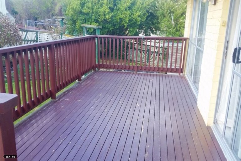 Photo of property in 43 Mountain View Road, Glenwood, Timaru, 7910
