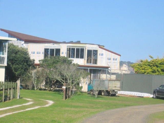 Property Details For 99 Buffalo Beach Road Whitianga 3510