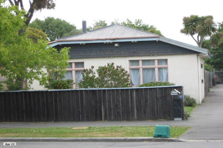 Property photo for 1/57 Tilford Street, Woolston, Christchurch, 8062