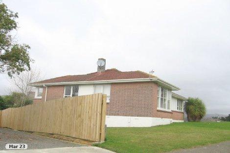 Photo of property in 19 Beauzami Crescent Ascot Park Porirua City