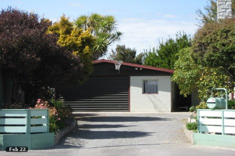 Photo of property in 6 Leech Place Rangiora Waimakariri District