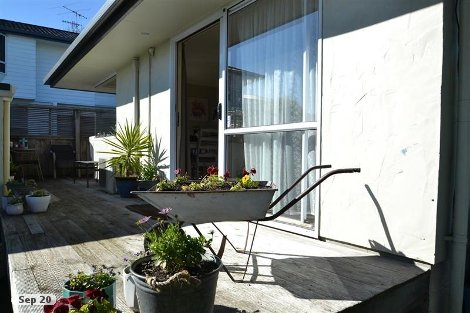 Photo of property in 285B Annesbrook Drive Annesbrook Nelson City