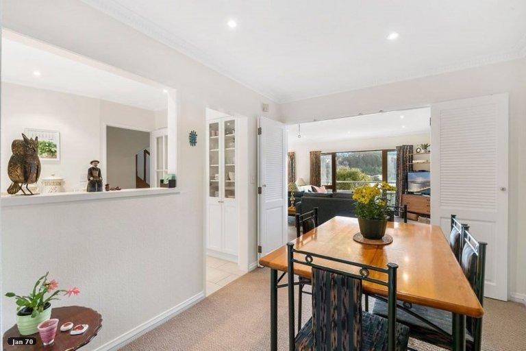 Property photo for 59A Hamilton Road, Hataitai, Wellington, 6021