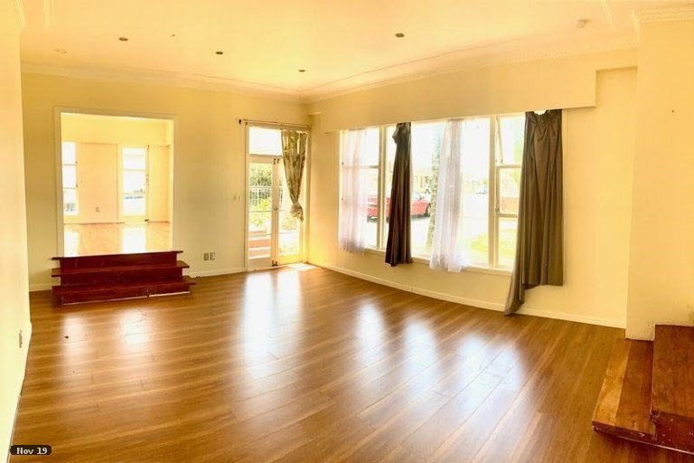 Property photo for 80 East Tamaki Road, Papatoetoe, Auckland, 2025