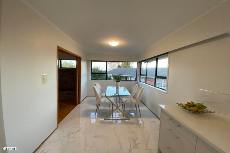Property photo for 13 Parkview Place, Pakuranga, Auckland, 2010