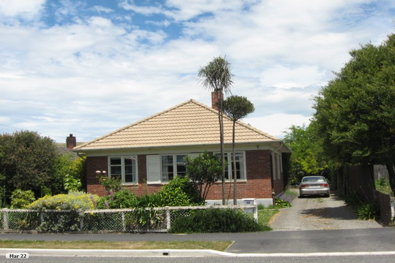 Property photo for 10 Glenroy Street, Woolston, Christchurch, 8062