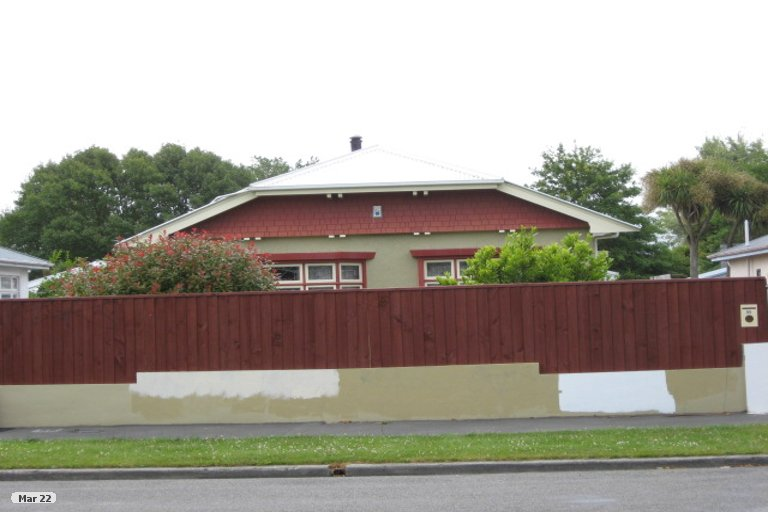 Property photo for 55 Tilford Street, Woolston, Christchurch, 8062