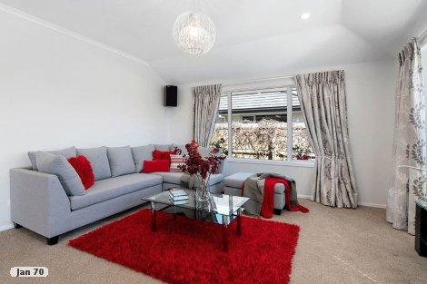Photo of property in 3 Brover Crescent Richmond Tasman District