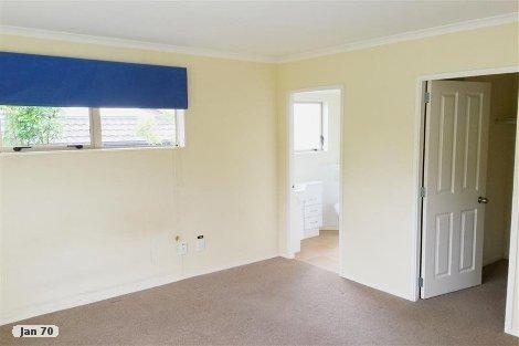 Photo of property in 12 Pukatea Avenue Albany Auckland - North Shore