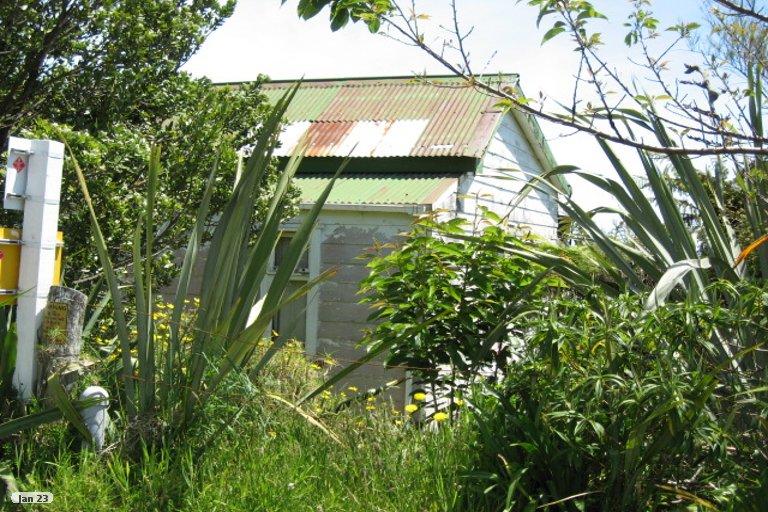 Property photo for 153 Torea Street, Granity, 7823