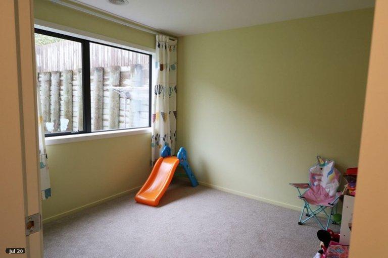 Property photo for 59 Red Beech Avenue, Woodridge, Wellington, 6037