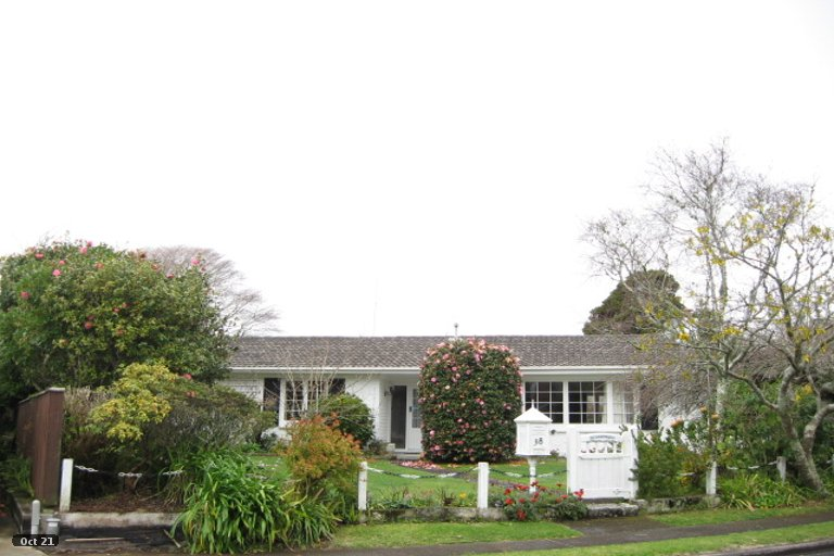 Photo of property in 38 Frank Wilson Terrace, Welbourn, New Plymouth, 4312