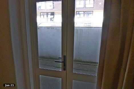 Photo of property in 19/3 Aro Street Aro Valley Wellington City