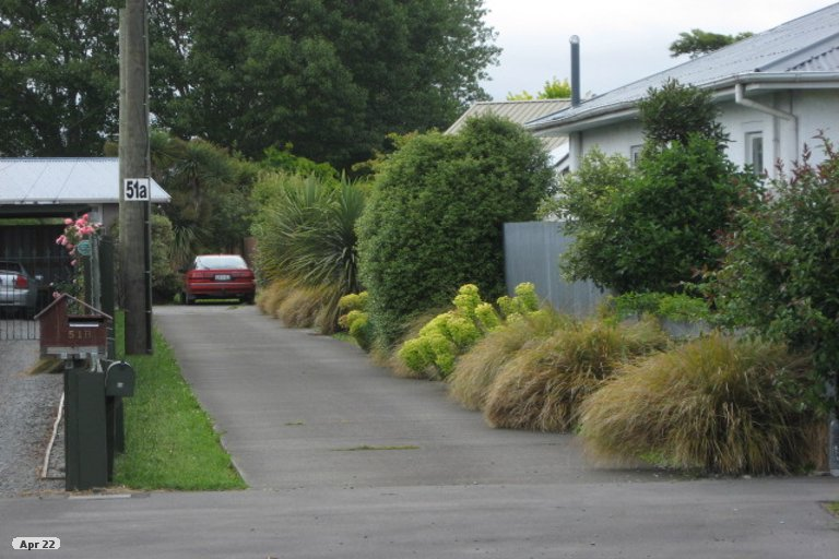Property photo for 51A Tilford Street, Woolston, Christchurch, 8062