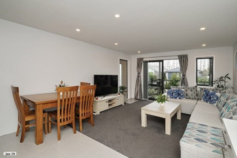 Property photo for 58 Packard Crescent, Halswell, Christchurch, 8025