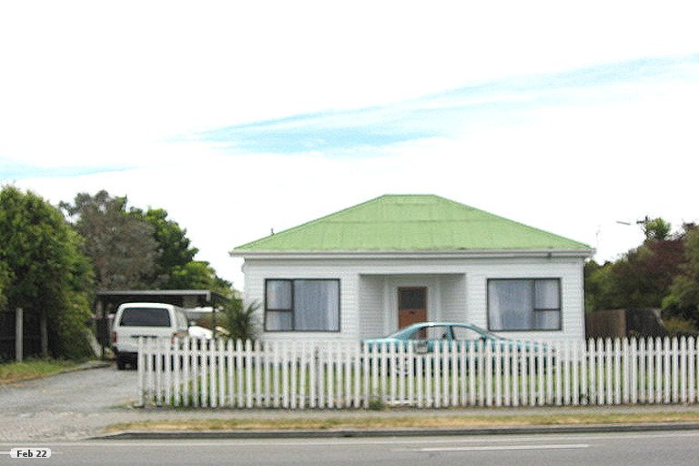Property photo for 565 Ferry Road, Woolston, Christchurch, 8023