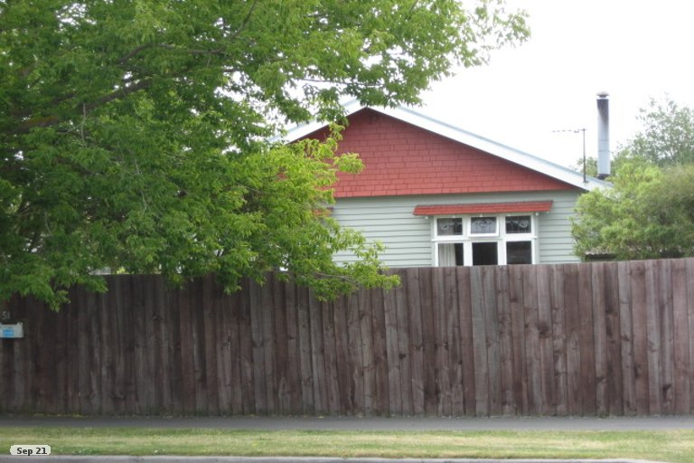 Property photo for 1/51 Tilford Street, Woolston, Christchurch, 8062