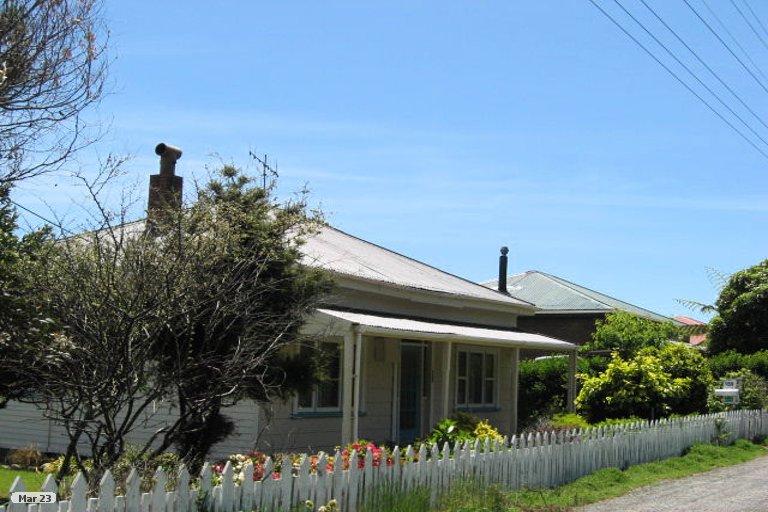 Property photo for 155 Torea Street, Granity, 7823