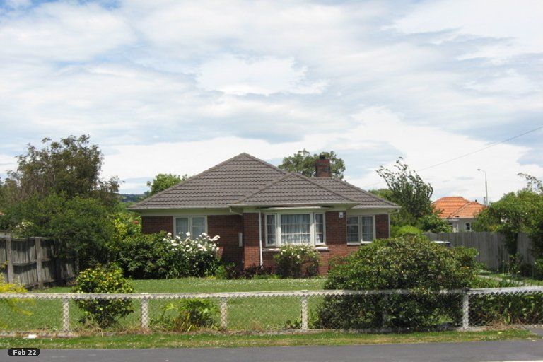 Property photo for 12 Glenroy Street, Woolston, Christchurch, 8062