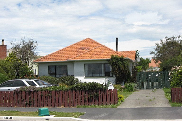 Property photo for 14 Glenroy Street, Woolston, Christchurch, 8062