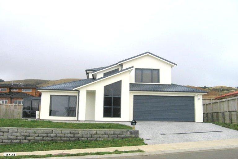 Property photo for 15 Cedarwood Street, Woodridge, Wellington, 6037