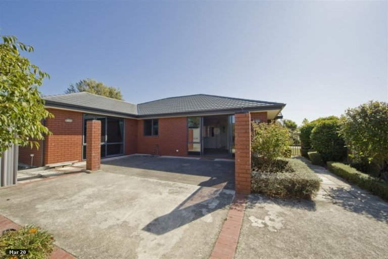 Property photo for 49 Eaglesome Avenue, Aidanfield, Christchurch, 8025