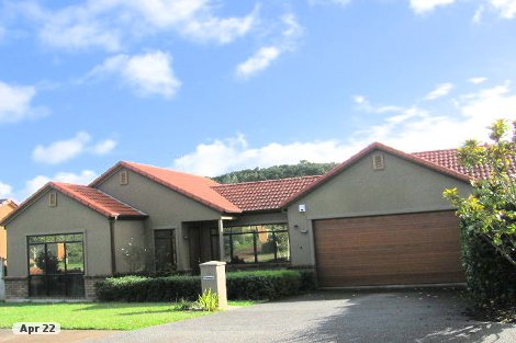 Photo of property in 6 Brigham Young Drive Albany Auckland - North Shore