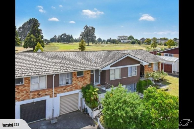 Property photo for 2/11 Troon Place, Papatoetoe, Auckland, 2025
