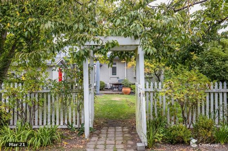 Photo of property in 8 Ayers Street Rangiora Waimakariri District