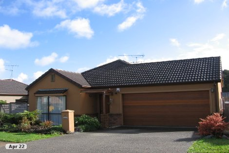 Photo of property in 4 Brigham Young Drive Albany Auckland - North Shore