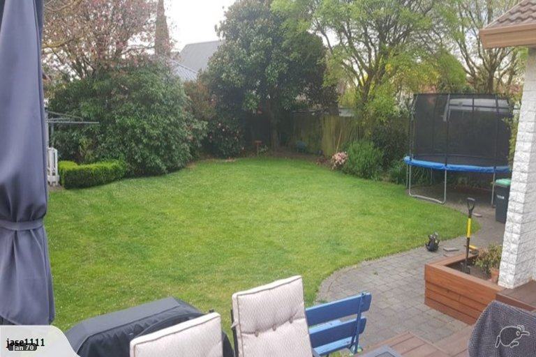 Property photo for 48 Patterson Terrace, Halswell, Christchurch, 8025