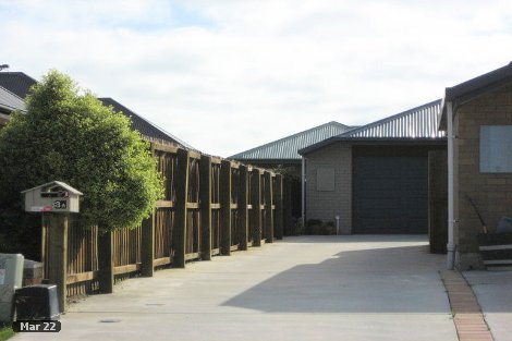 Photo of property in 3A Riverview Road Rangiora Waimakariri District