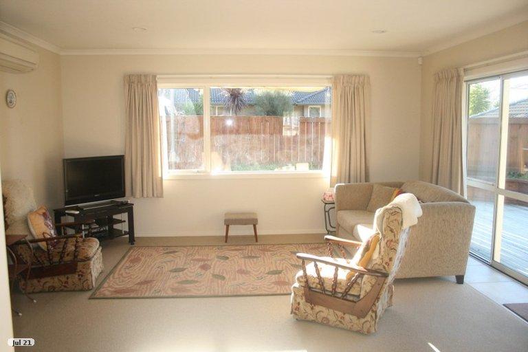 Photo of property in 61 Beattie Road, Kawerau, 3127