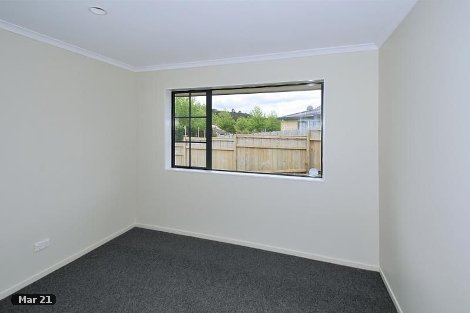 Photo of property in 1/11 Roanoke Way Albany Auckland - North Shore