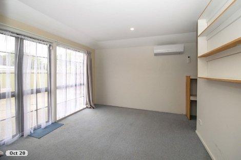 Photo of property in 6A Boyce Street Springlands Marlborough District