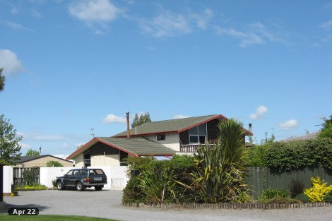 Photo of property in 15A Watson Place Rangiora Waimakariri District