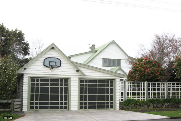 Photo of property in 22 Timandra Street, Welbourn, New Plymouth, 4312