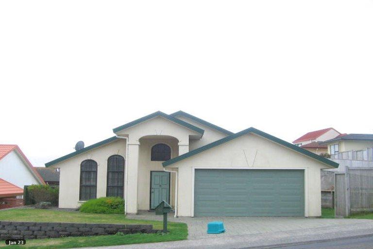 Property photo for 16 Kentwood Drive, Woodridge, Wellington, 6037
