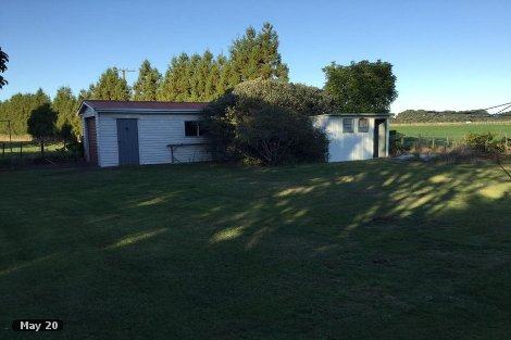 Photo of property in 52 Airport Drive New Plymouth Airport New Plymouth District