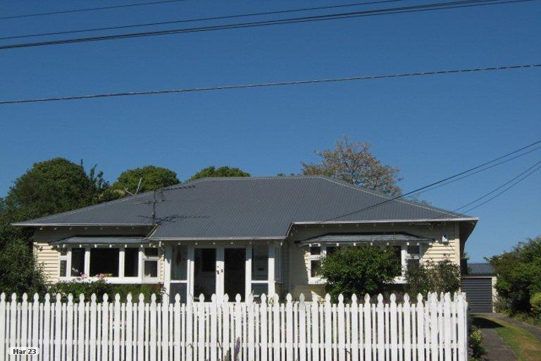 Property photo for 60 Petrie Street, Richmond, Christchurch, 8013