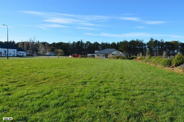 Property photo for 14 Lumsden Drive, Anderson Park, Invercargill, 9876