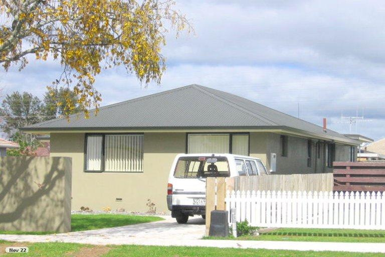 Property photo for 10B Emmett Street, Greerton, Tauranga, 3112