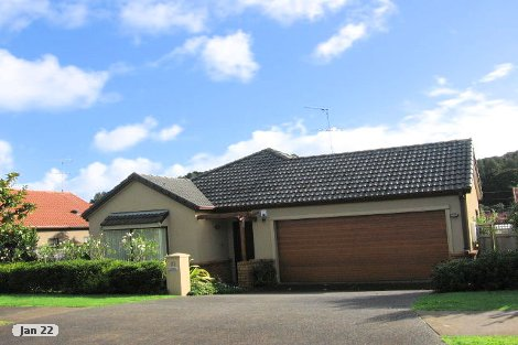 Photo of property in 10 Brigham Young Drive Albany Auckland - North Shore