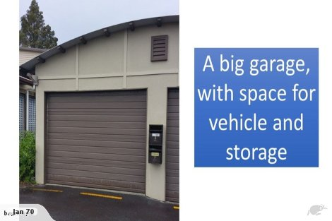 Photo of property in 8/92 Bush Road Albany Auckland - North Shore