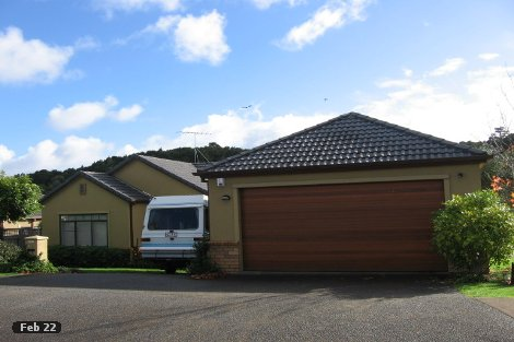 Photo of property in 12 Brigham Young Drive Albany Auckland - North Shore